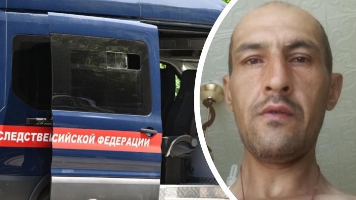 Сознавшийся в убийстве туристки из Перми рецидивист был подозреваемым в покушении на сексуальное насилие в отношении ребенка