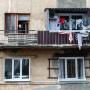 """Хорошо зарабатывают и могут позволить себе ипотеку: Волгоград вошел в <nobr class=""""_"""">топ-50</nobr> финансово благополучных регионов России"""