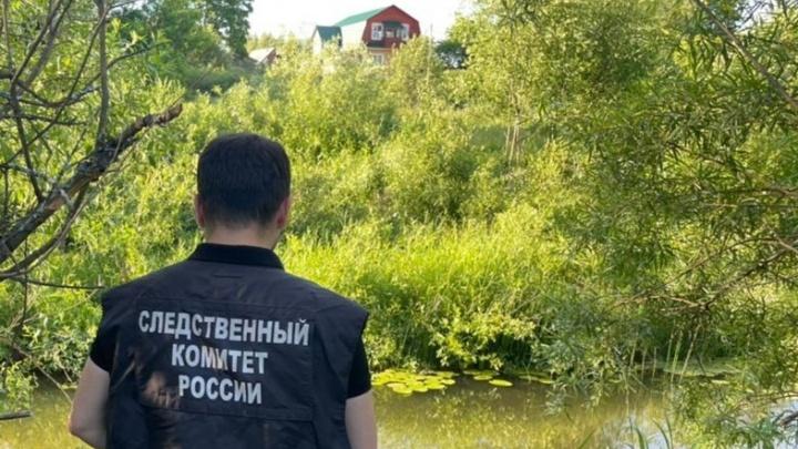 Никто не заметил: в Ярославской области утонул 8-летний мальчик