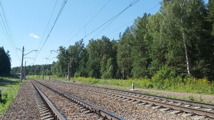 В Новосибирске назвали объекты, которые должны снизить пробки на улице Большевистской — рассказываем где