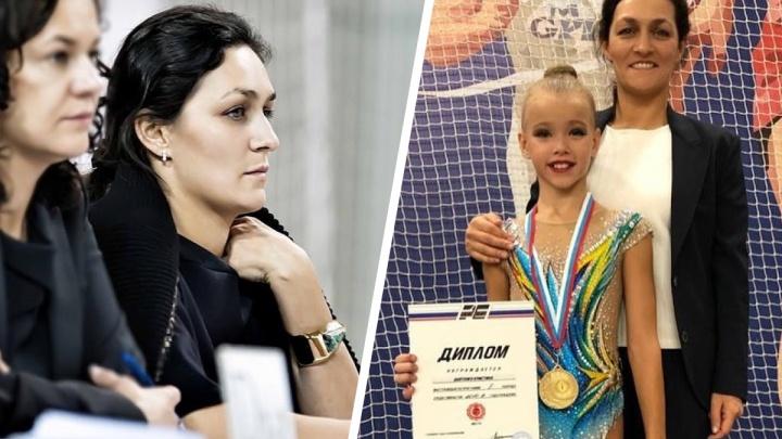 В Новосибирске решили оставить на работе известного тренера после публикации НГС — скандал дошел до министра