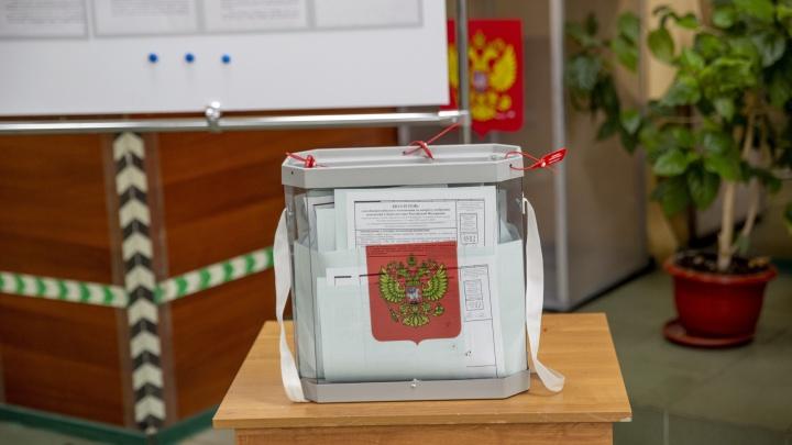 «Не позволит политическая ревность»: что будет с прямыми выборами мэра Ярославля