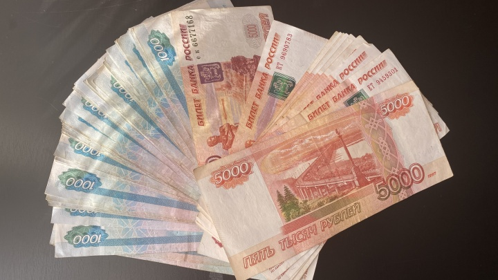 В Анапе директор санатория похитил 7,7 миллиона рублей и уехал за границу