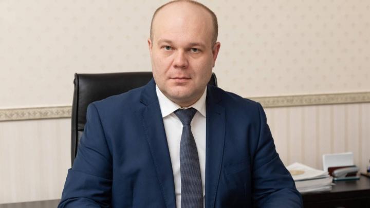 Министр экономического развития Поморья рассказал, как новый метаноловый завод привлечет инвестиции в регион