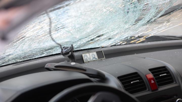 «Здравствуйте, я сбил пешехода на скорости 90 км/ч». Адвокат — о том, как защитить себя при ДТП