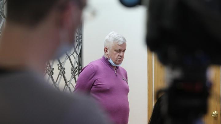Андрея Косилова не отправят в колонию за ДТП с тяжело пострадавшими. Разбираемся почему
