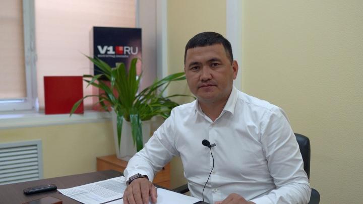 Не согласны обе стороны: в Волгограде обжалован приговор осужденному за мошенничество экс-депутату