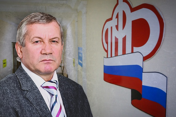 Александра Орехова задержали при получении взятки