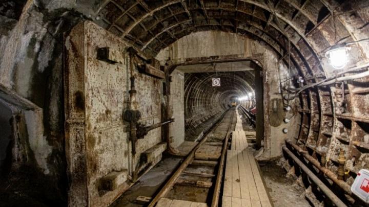 Три плюс два. Рассказываем, по какой схеме будет работать метротрамвай в Челябинске