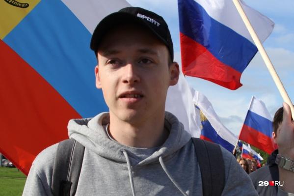 Александр Песков активно выступал против пенсионной реформы, полигона на Шиесе и поправок в Конституцию