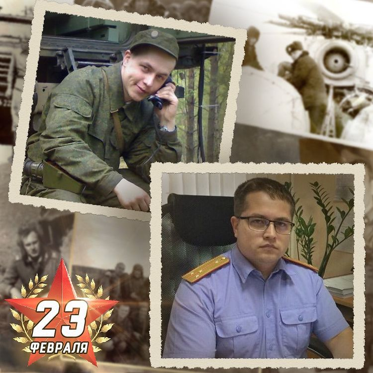 Тимур Тазерианов за период службы награжден знаками «Гвардия» и «Отличник ВМФ»