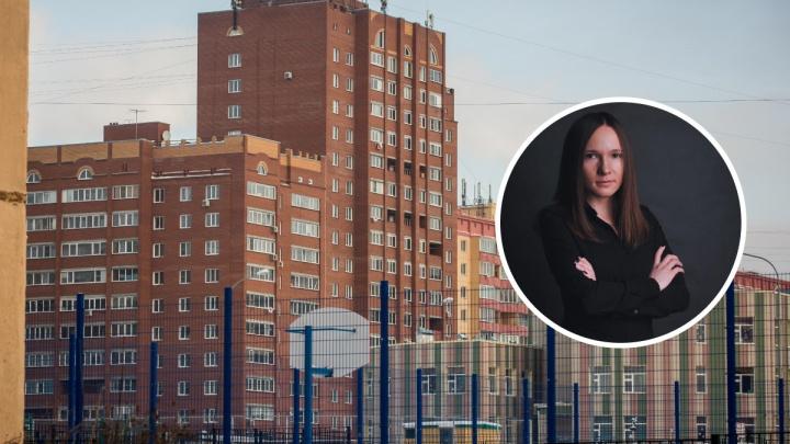 Почему стоит опасаться квартир с вложенным маткапиталом и как продать такую недвижимость (инструкция от риелтора)