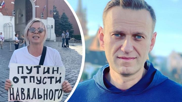 «Сидит ровно за то, что не умер»: что известные уральцы говорят о Навальном, протестах и дворце для Путина