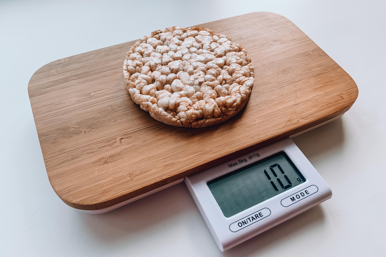 Увлекаясь стройностью, не забудьте, что калории вам все-таки нужны. В достаточном количестве