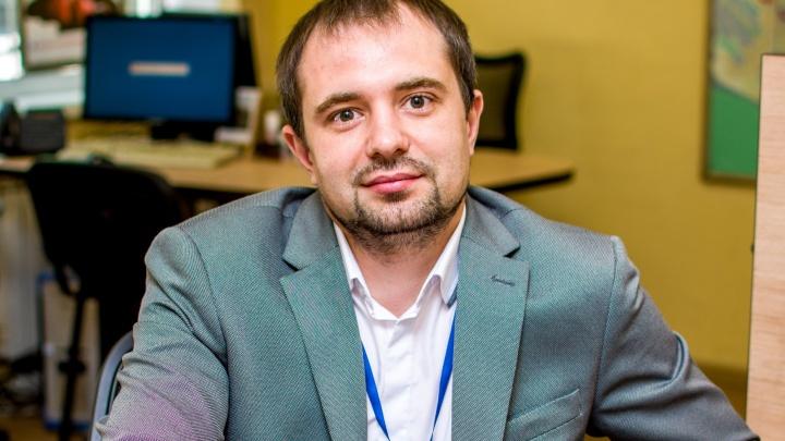 Новосибирец бросил работу, соблазнился на вакансию риелтора с зарплатой от 80 000 рублей и пожалел