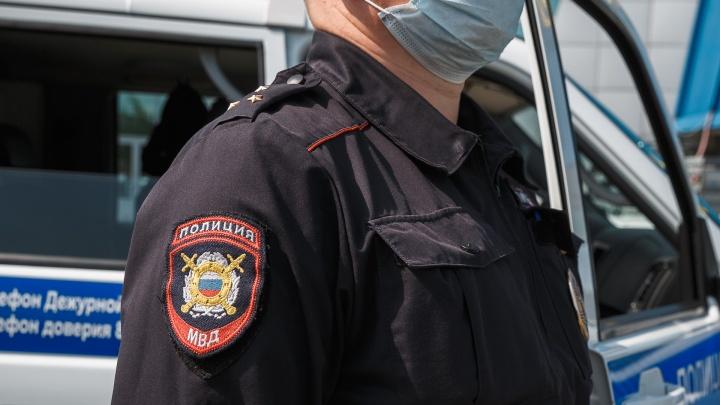 Появились подробности о подозреваемом в убийстве двух школьниц из Киселёвска