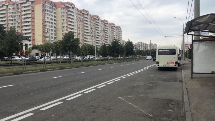 23 года за 46 ударов: рецидивист из Краснодара убил глухонемую секс-работницу после ночи с ней