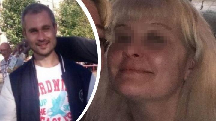 Держала отношения в тайне: в Рыбинске тело убитой женщины лишь через неделю нашли в шкафу молодого бойфренда