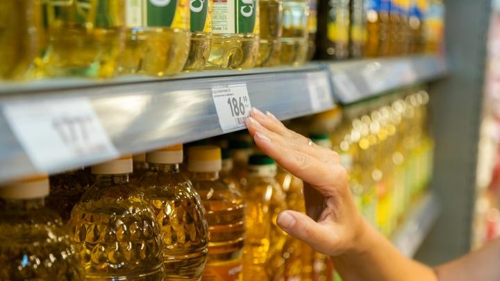 В Кузбассе запустят производство органического масла. Рассказываем подробности