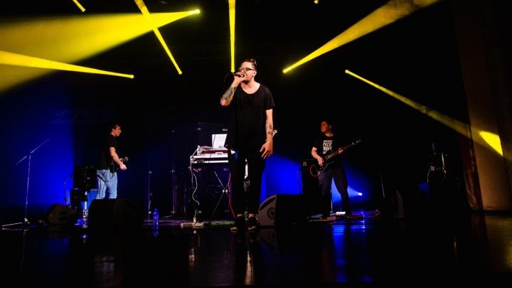 Организаторы Ural Music Night рассказали о трех новых площадках, где будет греметь современная музыка