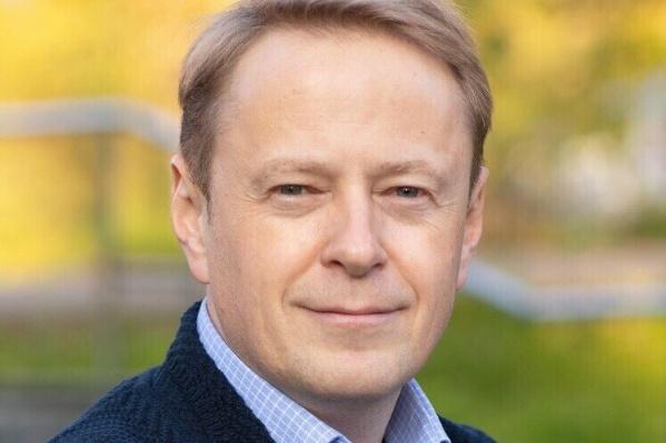 Андрей Бурылов специализируется на гражданских, жилищных, семейных и имущественных спорах
