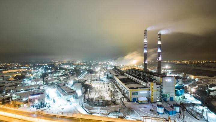 Конкуренция, строительство ветряных парков и цены: как развивается энергетическая система в Сибири