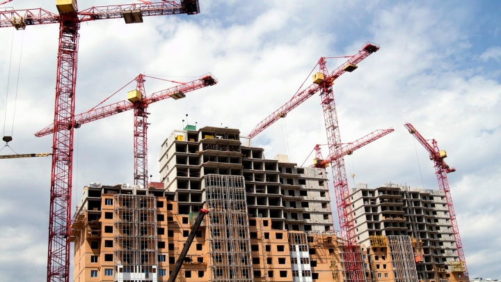 Сколько стоит новая квартира: рассматриваем варианты, которые можно купить напрямую у застройщиков