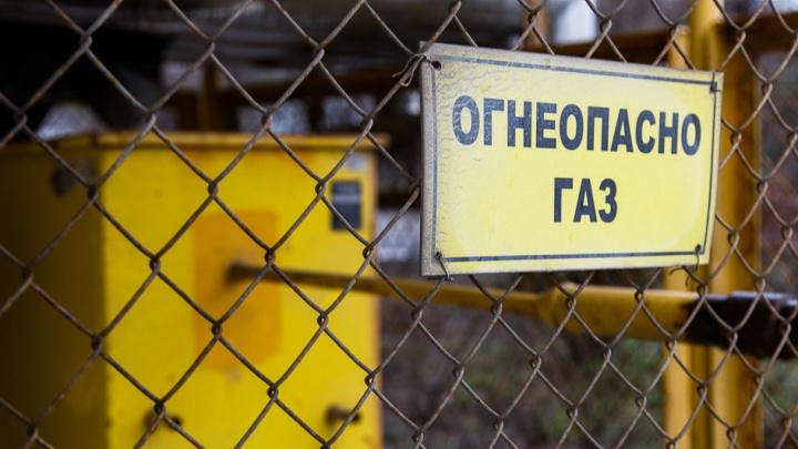 «Зачем Путина отвлекали таким вопросом?»: газовики рассказали, сколько в Волгограде было желающих провести газ в СНТ