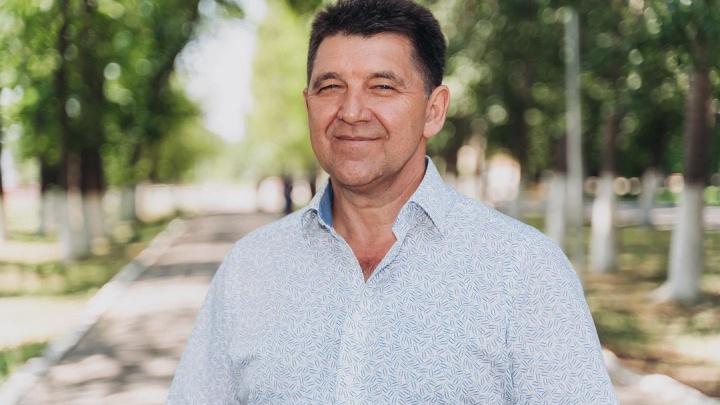 Глава группы «Автоком» Вячеслав Малеев снялся с выборов в Самарскую губернскую думу
