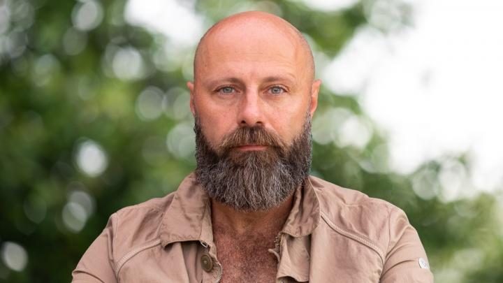 В Ростове распродадут имущество ресторатора-банкрота Вадима Калинича