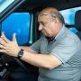 Новый флагман российского автопрома: «Поволжье-Авто» представили GAZelle NN в Самаре
