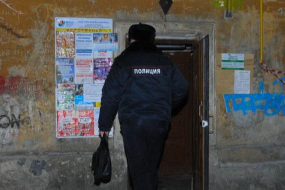 «Соврала, что приставил нож к горлу». На Урале пенсионерку будут судить за насилие против полицейского