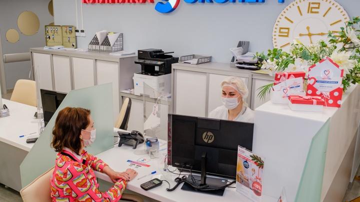 От обращения до выздоровления: как работает современная частная клиника
