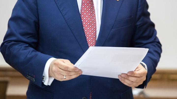 В Ростове арестовали кандидата в депутаты Дагестана, избившего однопартийца у офиса «Единой России»