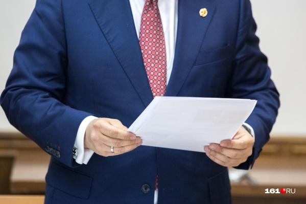1 июня Шихсадинов со своими знакомыми избил депутата Айнутдина Зайнутдинова
