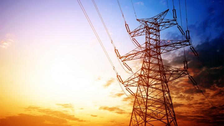 Как модернизируют системы энергопотребления в школах и садах Прикамья: опыт компании «Пермэнергосбыт»