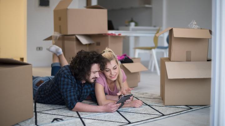 Сам себе архитектор: почему фантазии собственников участков иногда приводят к яме в бюджете