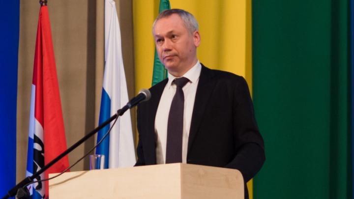 Больше рабочих мест: что изменится в Новосибирском районе в 2021 году