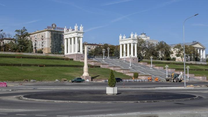 «Зачем Волгограду парки?»: медиамагнат высказался о дачниках и новых потребностях горожан
