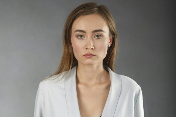 Ирину Норман арестовали на 30 суток, несмотря на эпилепсию