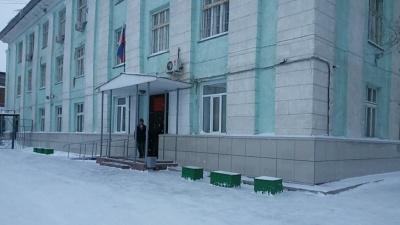 Прокуратура отсудила бомбоубежище у «Вимм-Билль-Данна» в Новосибирске