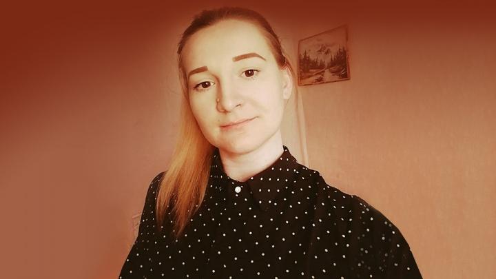 Многодетная мама из Челябинской области пожаловалась, что ей не позволяют пересдать ЕГЭ после рождения детей
