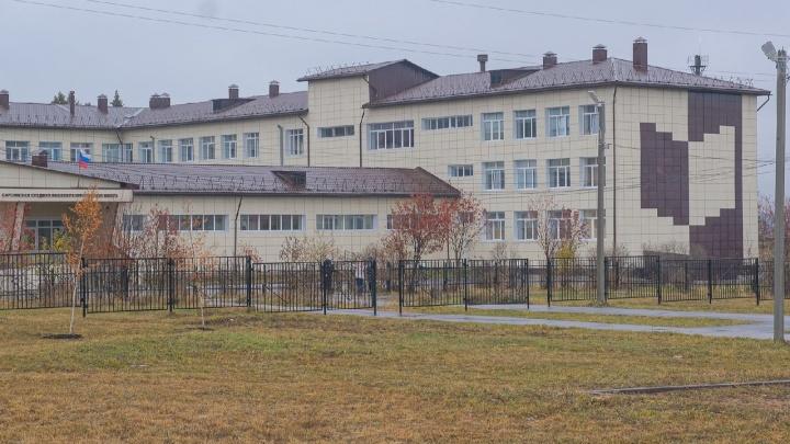 Отец мальчика, устроившего стрельбу в школе Пермского края, работает на челябинском заводе
