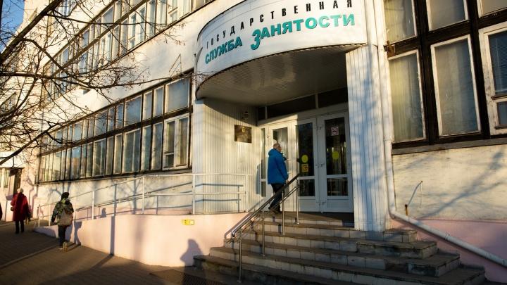 Зарплата от 50 тысяч рублей: топ-5 актуальных вакансий от ярославской службы занятости