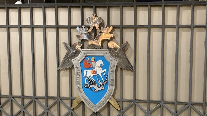 Ответит спустя 24 года: дело милиционера, который похитил и избил парня ради денег в Краснодаре