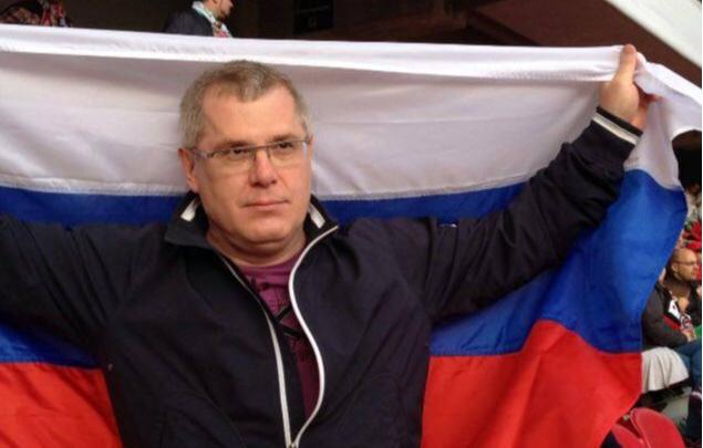 «Хочу увидеть, как изменится Россия»: нижегородец написал открытое письмо губернатору о протестах в защиту Навального