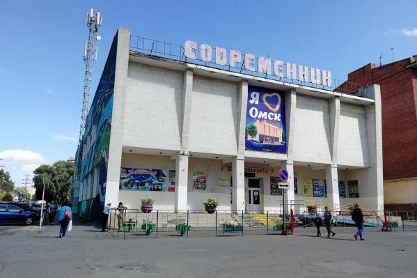 Галина Гайдукова не планировала расставаться со своей должностью