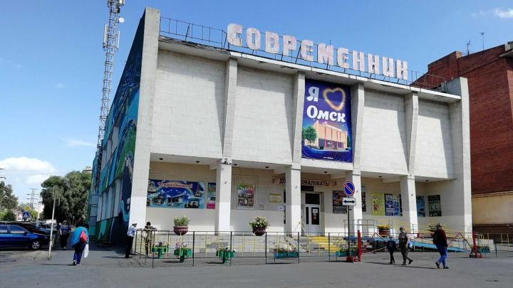 Директора ДЦ «Современник» без её ведома решили заменить на экс-руководителя «Омской крепости»