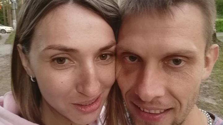 В Балахнинском районе женщина погибла в ДТП, спасая свою семью