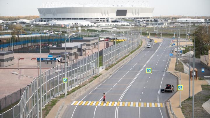 Минтранс решил перевести на безнал весь общественный транспорт Ростовской области